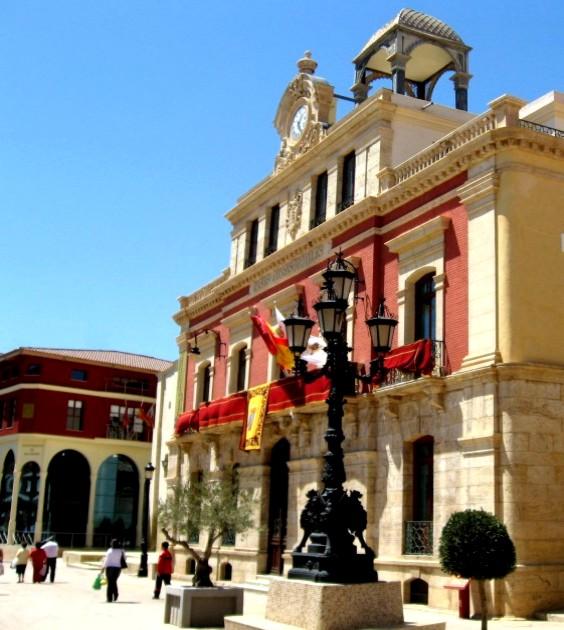 Villes D Espagne Ou Il Fait Froid